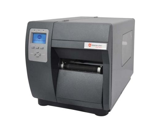 Datamax-O'Neil I4310e工业条码打印机