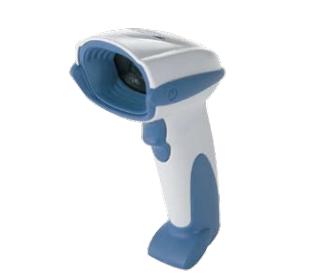 Zebra DS6707-HC 二維條碼掃描槍