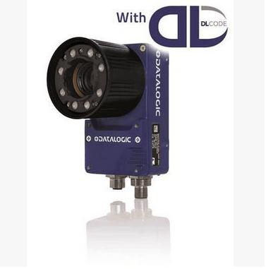 Matrix 410N二维图像扫码器 工业 固定式扫描器 DATALOGIC德利捷
